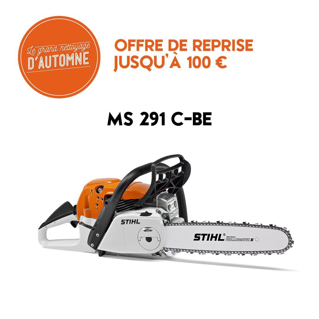 Calque 0-STIHL_KIT_REVENDEUR_AUTOMNE_5