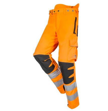 Pantalon sécurité - Progres