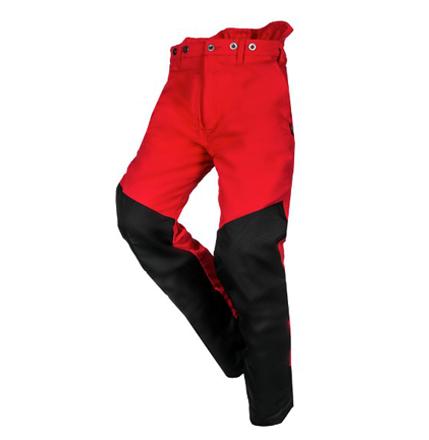 Pantalon de sécurité - Flex