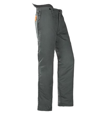 Pantalon de sécurité - Tradition