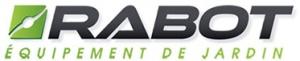 Logo Rabot
