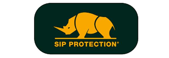 Logo Sip Protection