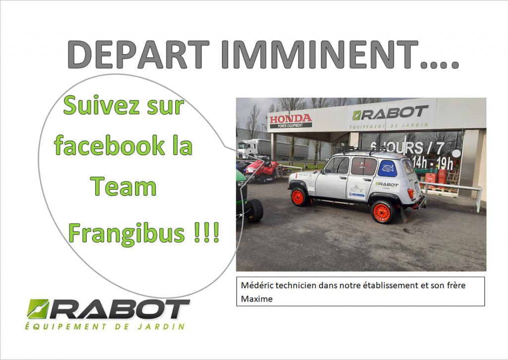 Team Frangibus