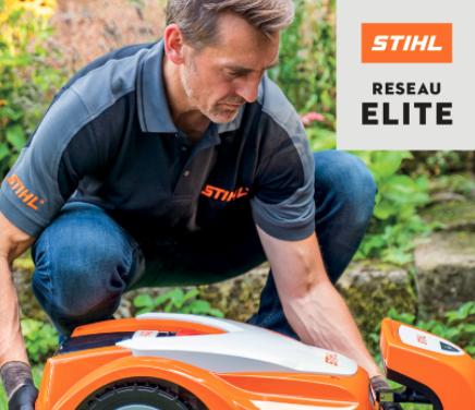 stihl-elite-rabot-amboise